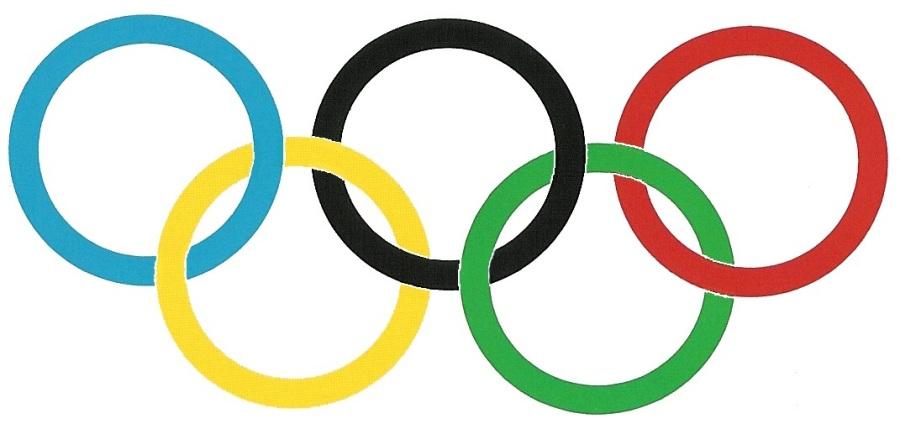 olympschg-rings
