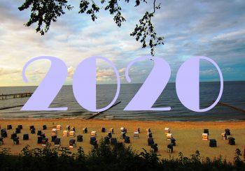 Mellenthin-Rüstzeit 2020